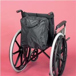 AusCare Wheelchair Bag