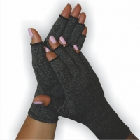Arthritis Glove Small